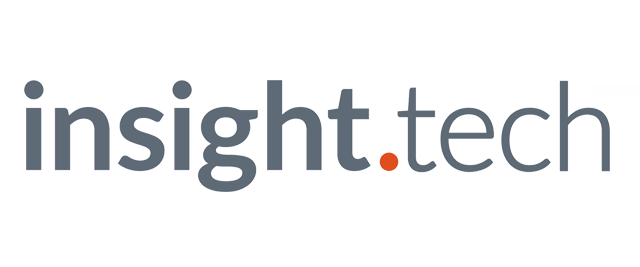 Insight Tech Logo