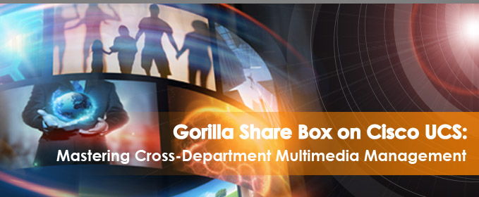 Gorilla Investment Relations