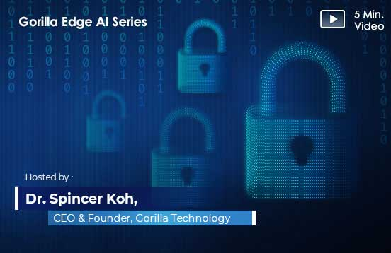 Gorilla Edge AI Series: Network and OT Security [S01E02]