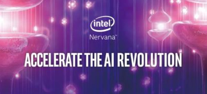 Intel AI Day