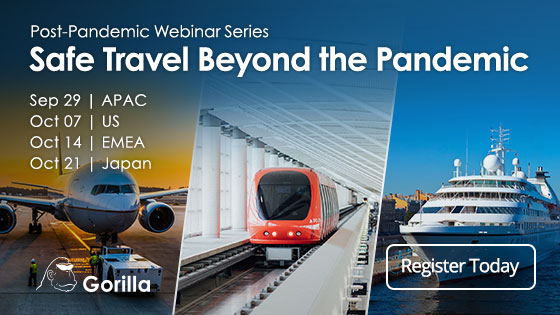 2020-Safe-Travel-Beyond-the-Pandemic-Webinar