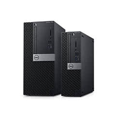 dell-optiplex-7060
